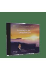 Amanhecer-de-Uma-Nova-Era-O--CD-XV-Conf.Est.Esp.PR--1