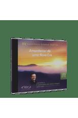Autoestima-Nos-Novos-Tempos-A--CD-XV-Conf.Est.Esp.PR--1