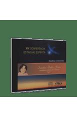 Desafios-Existenciais--CD-XIV-Conf.Est.Esp.PR--1