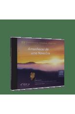 Encontrando-Sentido-Para-Viver--CD-XV-Conf.Est.Esp.PR--1