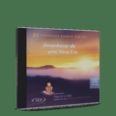 Ergue-te-e-Anda--CD-XV-Conf.Est.Esp.PR--1