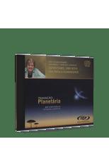Espiritismo-Uma-Nova-Era-Para-a-Humanidade--CD-XIV-Conf.Est.Esp.PR--1