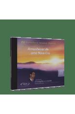 Evangelho-e-o-Mundo-O--CD-XV-Conf.Est.Esp.PR--1