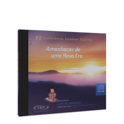 Luzes-do-Amanhecer--CD-XV-Conf.Est.Esp.PR--1