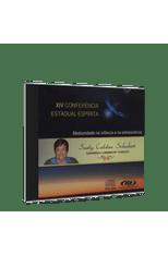 Mediunidade-na-Infancia-e-na-Adolescencia--CD-XIV-Conf.Est.Esp.PR--1