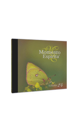 Momento-Espirita---Vol.-24-1