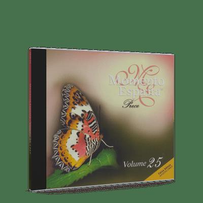 Momento-Espirita---Vol.-25--Prece--1