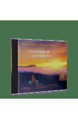 Nova-Era-e-o-Ser-Consciencial-A--CD-XV-Conf.Est.Esp.PR--1