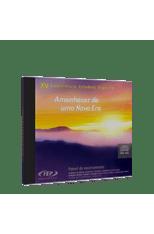 Painel-de-Encerramento--CD-XV-Conf.Est.Esp.PR--1
