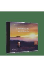 Para-Alem-Da-Doenca...-o-Despertar--CD-XV-Conf.Est.Esp.PR--1