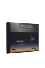 Perguntas-e-Respostas--CD-XIV-Conf.Est.Esp.PR--1
