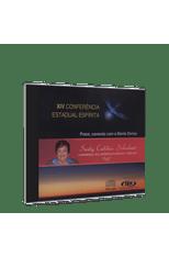 Prece-Conexao-Com-a-Mente-Divina--CD-XIV-Conf.Est.Esp.PR--1