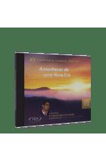 Regeneracao-do-Mundo-A--CD-XV-Conf.Est.Esp.PR--1