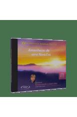 Revolucionando-a-Propria-Alma--CD-XV-Conf.Est.Esp.PR--1