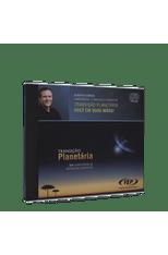 Transicao-Planetaria---Voce-em-Suas-Maos---CD-XIV-Conf.Est.Esp.PR--1