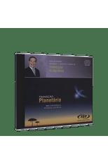 Transicao-Planetaria--CD-XIV-Conf.Est.Esp.PR--1