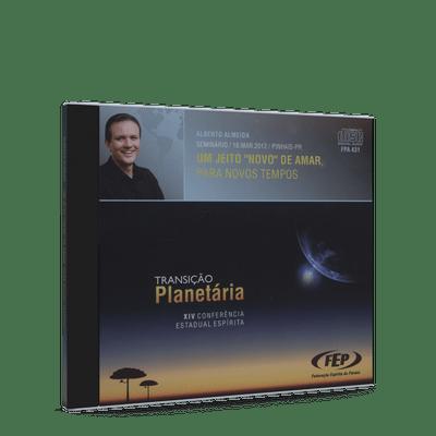 Um-Jeito-Novo-de-Amar-Para-Novos-Tempos--CD-XIV-Conf.Est.Esp.PR--1