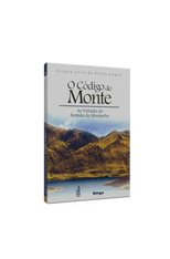Codigo-do-Monte-O---As-Virtudes-do-Sermao-da-Montanha-1png
