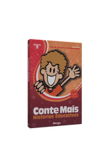 Conte-Mais---Vol.-2--Historias-Educativas--1