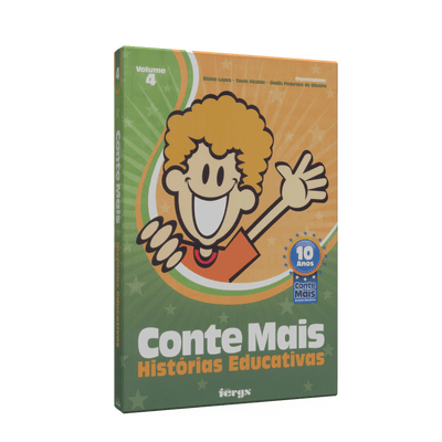 Conte-Mais---Vol.-4--Historias-Educativas--1