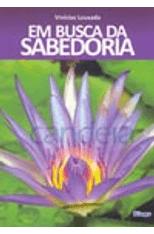 Em-Busca-da-Sabedoria-1png