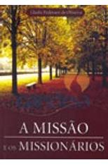 Missao-e-os-Missionarios-A-1png