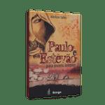 Paulo-e-Estevao-para-Jovens-Leitores-1png
