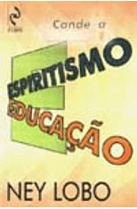 Espiritismo-e-Educacao-1png