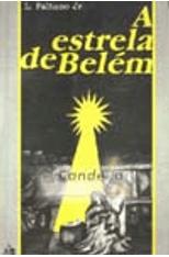 Estrela-de-Belem-A-1png