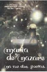 Maria-de-Nazare-na-Voz-dos-Poetas-1png