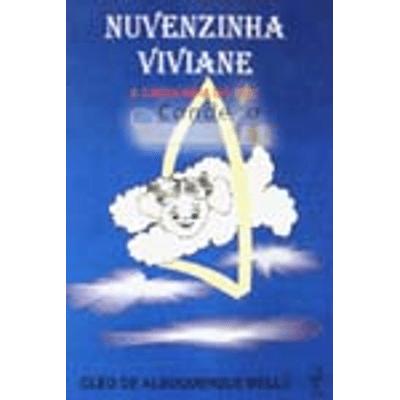 Nuvenzinha-Viviane-1png