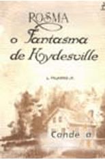 Rosma-O-Fantasma-de-Hydesville-1png