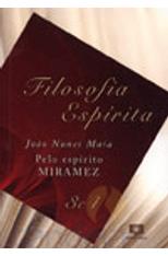 Filosofia-Espirita---Vols.-3-e-4-1