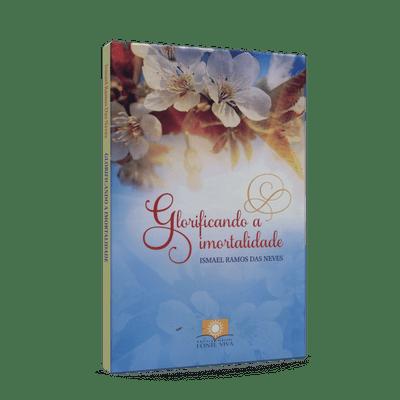 Glorificando-a-Imortalidade-1png