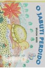 Jabuti-Perdido-O-1png