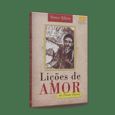 Licoes-de-Amor-do-Irmao-Horta-1png