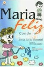 Maria-Feliz-1png