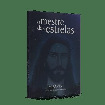 Mestre-das-Estrelas-O-1png