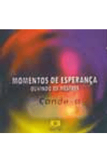 Momentos-de-Esperanca---Ouvindo-os-Mestres-1png