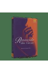 Renascida-das-Cinzas-1png
