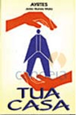 Tua-Casa-1png