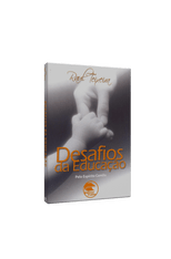 Desafios-da-Educacao-1png
