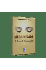 Mediunidade-A-Forca-do-Sexto-Sentido-1png