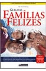 Guia-das-Familias-Felizes-1png