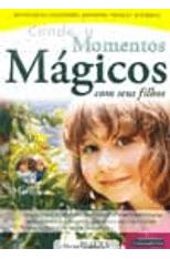 Momentos-Magicos-com-Seus-Filhos-1png