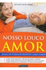 Nosso-Louco-Amor-1png