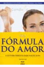 Sua-Formula-do-Amor-1png