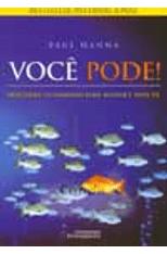 Voce-Pode--1png