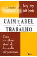 Caim-e-Abel-no-Trabalho-1png