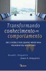 Transformando-Conhecimento-em-Comportamento-1png
